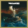 2CDWolfmother / Wolfmother / DeLuxe / 2CD / Digipack