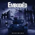 CDEmbodied / Ravengod