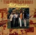 LPStatler Brothers / Originals / Vinyl / Cut-Out