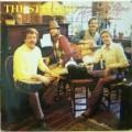 LPStatler Brothers / Pardners In Rhyme / Vinyl / Cut-Out