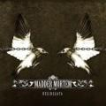 CDMadder Mortem / Desiderata / Digipack