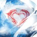 CDSalute / My Heart