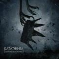 CD/DVDKatatonia / Dethroned & Uncrowned / CD+DVD / Reedice