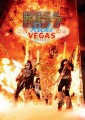 DVD/CDKiss / Kiss Rocks Vegas / DVD+CD / Digipack