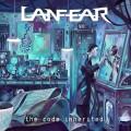 CDLanfear / Code Inherited