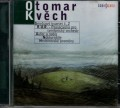 CDKvěch Otomar / Smyčcový kvartet č.2