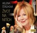 2CDŠtáchová Helena / Život na nitích / 2CD / MP3