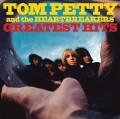 2LPPetty Tom & The Heartbreakers / Greatest Hits / 2LP / Vinyl