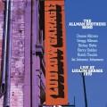 3LPAllman Brothers Band / Live At Ludlow Garage 1970 / Vinyl / 3LP