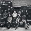 2LPAllman Brothers Band / At Fillmore East / Vinyl / 2LP