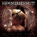 CDHammerschmitt / Still On Fire