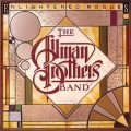 LPAllman Brothers Band / Enlightened Rogues / Vinyl