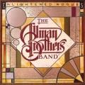 LPAllman Brothers Band / Enlightened Rogues / Vinyl