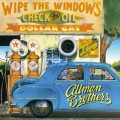 2LPAllman Brothers Band / Wipe The Windows,Check The... / Vinyl