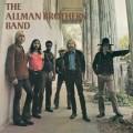 2LPAllman Brothers Band / Allman Brothers Band / Vinyl / 2LP