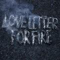 CDBeam Sam & Hoop Jesca / Love Letter For Fire / Digipack