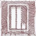 LPLetlive / If I'm The Devil / Vinyl