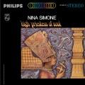 LPSimone Nina / High Priestess Of Soul / Vinyl