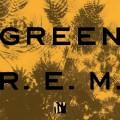 CDR.E.M. / Green