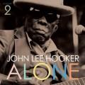 LPHooker John Lee / Alone Vol.2 / Vinyl
