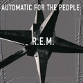 CDR.E.M. / Automatic For The People