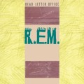 LPR.E.M. / Dead Letter Ofice / Vinyl