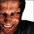 LPAphex Twin / Richard D.James Album / Vinyl