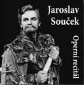 CDSouček Jaroslav / Operní recitál