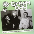 LPGreen Day / WFMU,New Jersey,May 28th 1992 / FM Broadcast / Vinyl