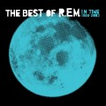 CDR.E.M. / Best Of R.E.M. / In Time 1988-2003