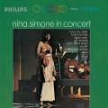 LPSimone Nina / In Concert / Vinyl