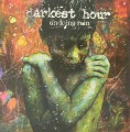 LPDarkest Hour / Undoing Ruin / Vinyl