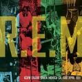LPR.E.M. / Kcrw Studios,Santa Monica CA:3RD April 1991 / Vinyl