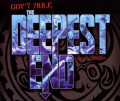 2CD/DVDGov't Mule / Deepest End / Live In Concert / 2CD+DVD