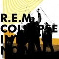 CDR.E.M. / Collapse Into Now