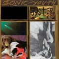 LPSonic Youth / Sister / Vinyl
