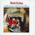 CDDylan Bob / Subterranean Homesick Blues