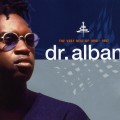 CDDr.Alban / Very Best Of