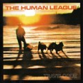 LPHuman League / Travelogue / Vinyl