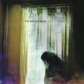 2LPWar On Drugs / Lost In Dream / Vinyl / 2LP