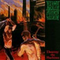 LPEarth Crisis / Destroy The Machines / Vinyl