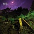 CDBossk / Audio Noir / Digipack