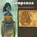 LPSnapcase / Progression Through Unlearning / Vinyl