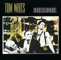 LPWaits Tom / Swordfishtrombones / Vinyl