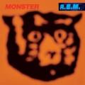 CDR.E.M. / Monster