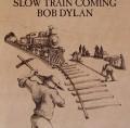 CDDylan Bob / Slow Train Coming