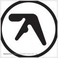 2LPAphex Twin / Selected Ambient Works 85-92 / 2LP
