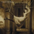 CDPorcupine Tree / Signify / Reedice / Digipack