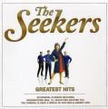 CDSeekers / Greatest Hits