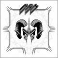 LPRam / Lightbringer / Vinyl